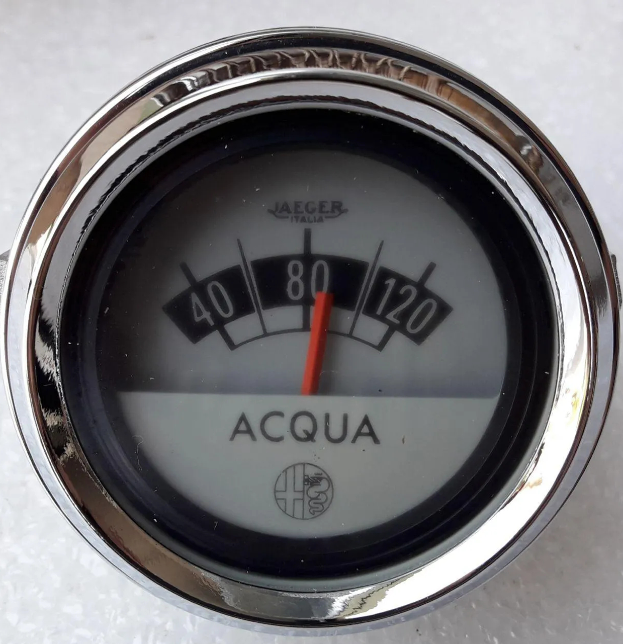 contatore-acqua-alfa-romeo