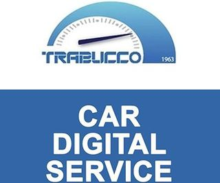 Car Digital Service